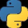 Python-logo-99x99
